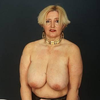 Sexy Kitzler Dicke Ficken