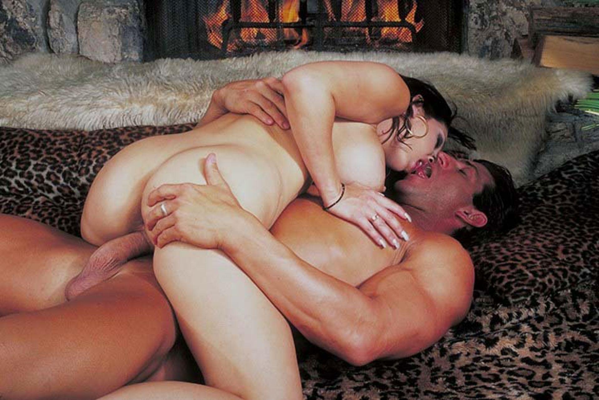 Араб рим стропон ведо секс тарзан секс