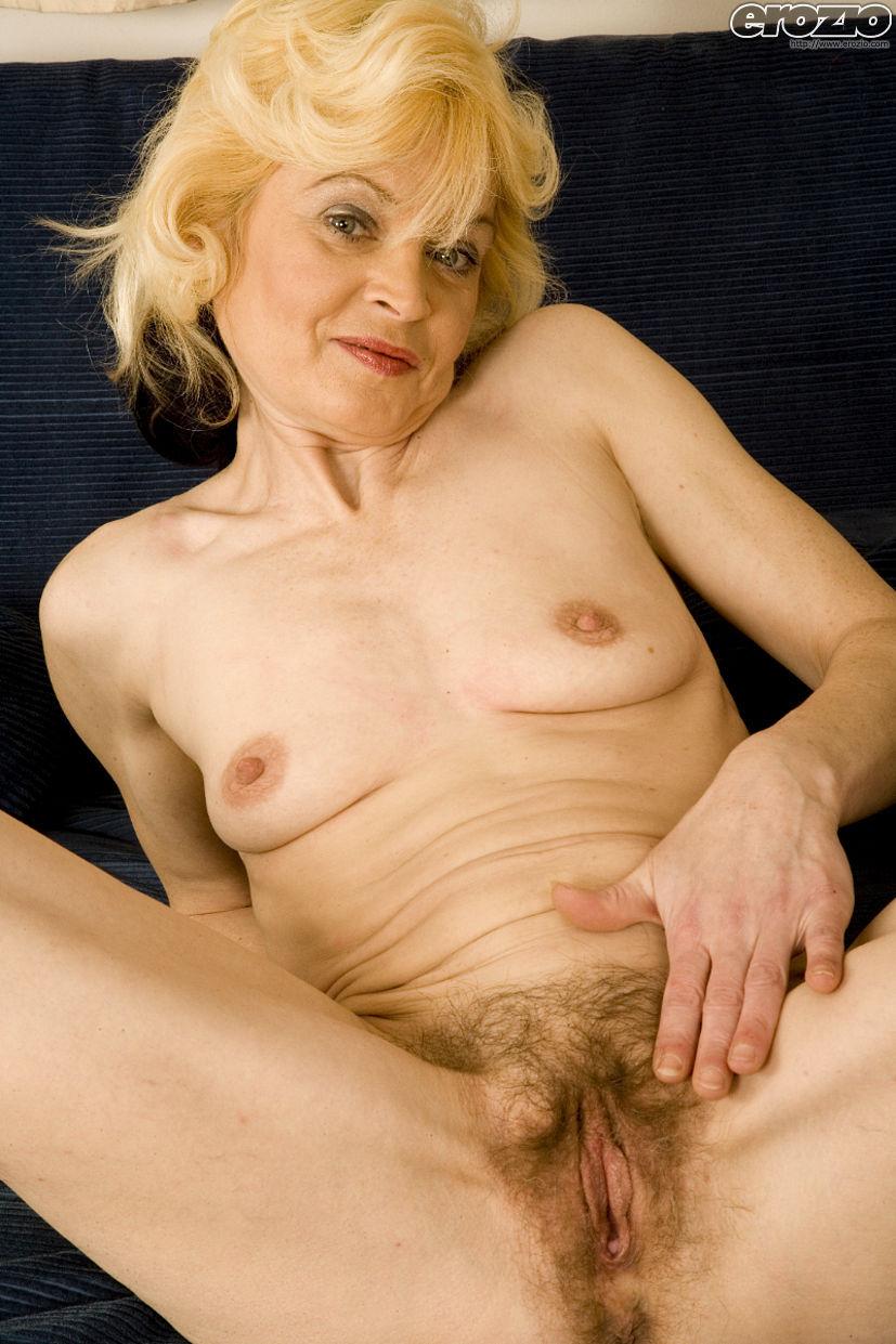 фото интимные юлии высоцкой