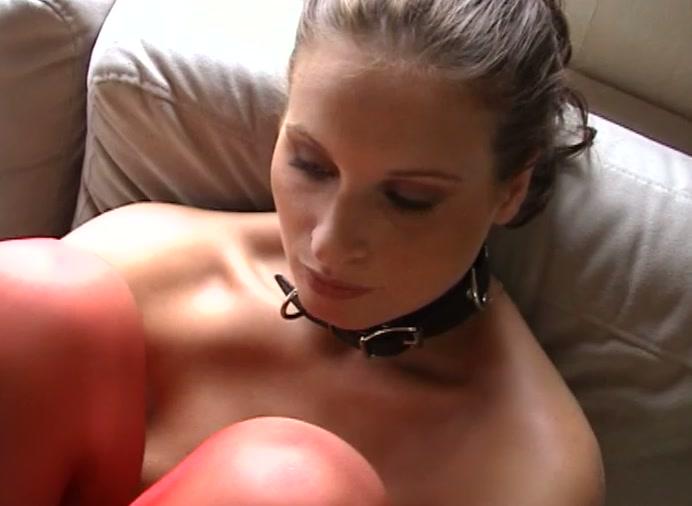 eskorte århus polski sex