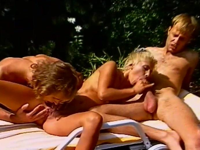 vuxenleksaker sex film fri